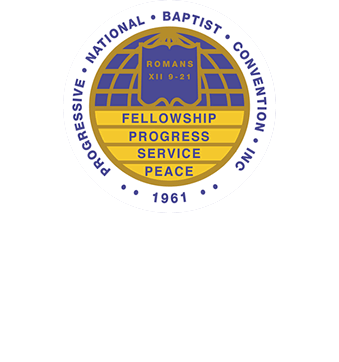 Progressive National Baptist Convention, Inc.